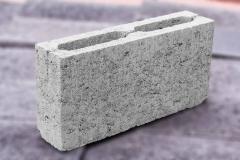 bloque-de-10-constructor-GRIS-CLARO