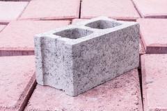 bloque constructor de 20