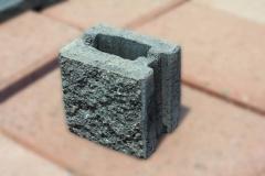 dado-fachada-split-gris