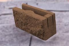 solera-fachada-split-chocolate