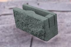 solera-fachada-split-gris
